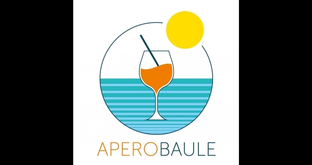 Baie de la baule Sorties, Aperobaule Opus 22
