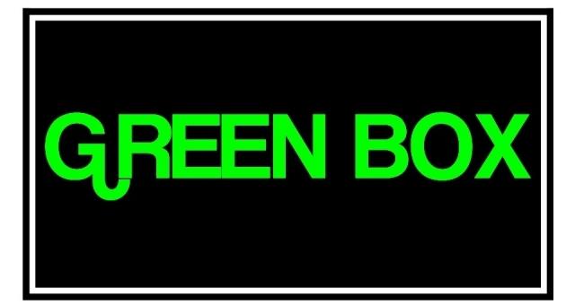 Baie de la baule Sorties, Concert Green Box - Les Moussaillons