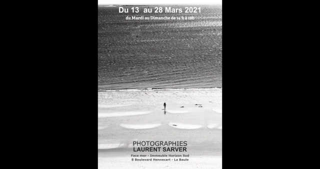 Baie de la baule Culture, Exposition de Photographies