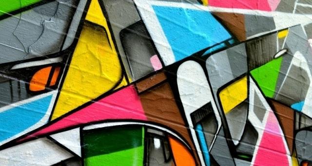 Baie de la baule Culture, Exposition d'été Street Art