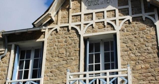 Baie de la baule Culture, Visite guidée - Les incontournables de Pornichet