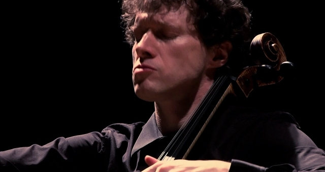 Baie de la baule Culture, Beethoven-Brahms