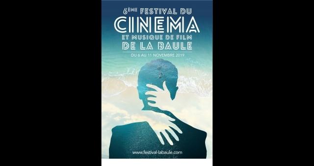 Baie de la baule Culture, Festival Cinéma & Musique de Film de La Baule
