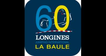 Photo annonce Longines Jumping International de La Baule