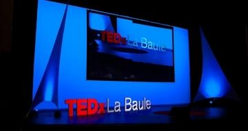Photo annonce TEDxLaBaule