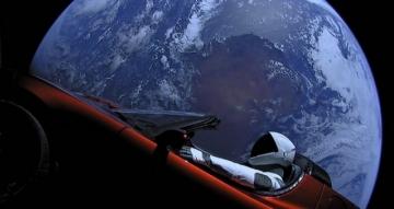 Photo annonce Les Explorateurs découvrent l'univers!