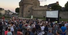 Actu Cinéma en plein air - La La Land