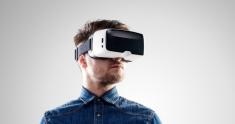 Actu Ateliers de réalité virtuelle