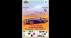 Actu Lajarrige Auto Passion 2019