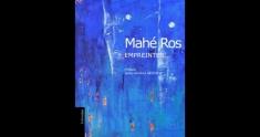 Actu Mahé Ros, exposition et dédicace