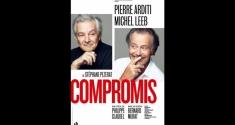 Actu Compromis - Pièce de théâtre