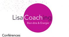 """Actu Conférence gratuite """"Le stress dans tous ses états"""" le 16/12 à Saint-Nazaire"""