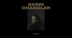 Actu Kerri Chandler - Villa La Grange