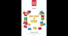 Actu EXPOSITION DE LEGO
