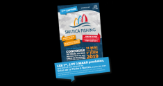 Actu Sailtica Fishing