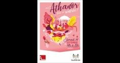 Actu Rentrée culturelle d'Athanor