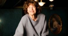 Actu Rendez-vous de La Baule avec Jane Birkin
