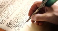 Actu Rencontres d'auteurs