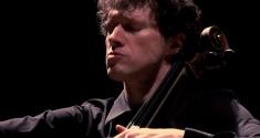Actu Beethoven-Brahms