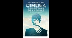 Actu Festival Cinéma & Musique de Film de La Baule