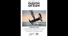 Actu Exposition - La Baule Passion Océan