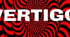 Actu Vertigo, tribute to U2