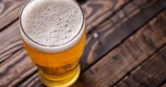 Actu Fête de la bière