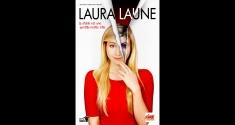 Actu Laura Laune en spectacle à La Baule