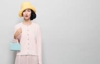 Actu Salon des métiers du sur-mesure et des accessoires de mode