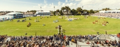 Actu Longines FEI Jumping Nations Cup de France